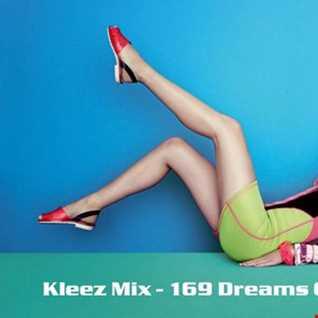 Kleez Mix   169 Dreams On Plastic