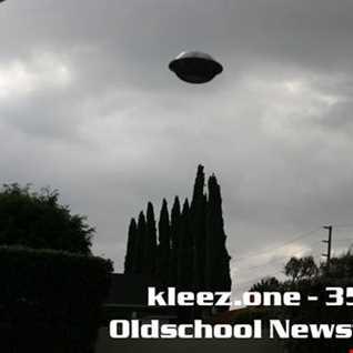 kleez.one   353 Oldschool Newsflash