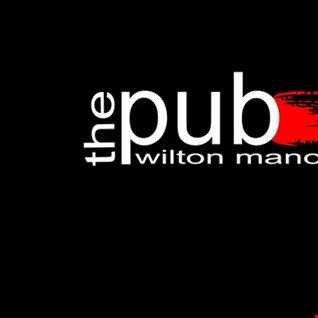 Village Pub@Wilton Manors