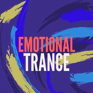 EMOTIONAL TRANCE DJMUNZ