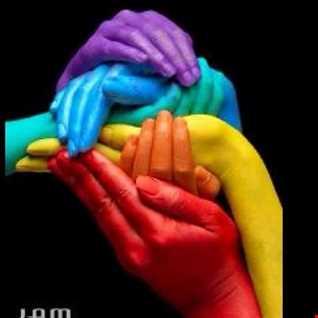 GAY PRIDE SATURDAY@BOTTOMS