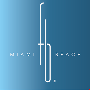FIESTA LATINA@FONTAINEBLEAU Miami Beach