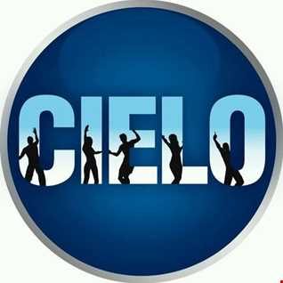 FRIDAY NIGHT @CIELO