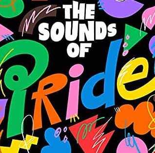 SOUND OF PRIDE (DJMUNZ)
