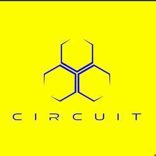 CIRCUIT RADIO TRIBAL