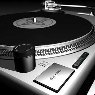DJ MARIO ON THE COMEBACK 11 19 16
