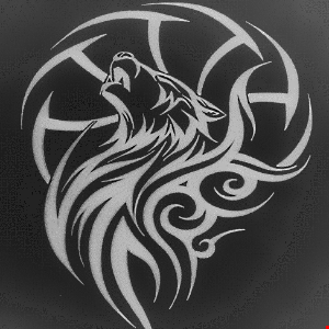 Dreamcatcher Vol.5 (mixed by TerrordaXX B2B OmegaX)