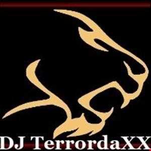 Enigma - Return to Innocence (TerrordaXX UK-Hardcore PREVIEW Rmx)