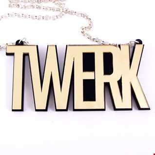 Twerk (Hip hop 2 )