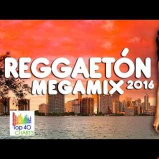 Reggaeton 1.6