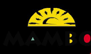 Mambo eletronico