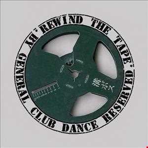 rewind the tape