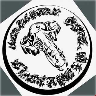 mercenary (spb) - elefantin' rep