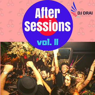 After Sessions Vol. II
