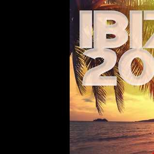 IBIZA ESSENTIALS 2015 SESSION