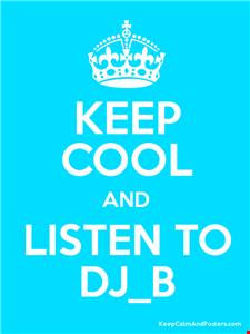 DJ B ClubHouse 2013