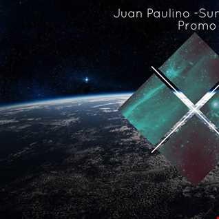 2015 Summer Trance Promo