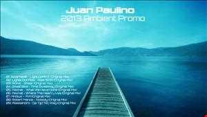 Juan Paulino   2013 Ambient Promo