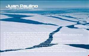 Juan Paulino - January 2013 Promo