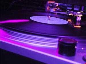 Sonar Dj set tech house March 2013