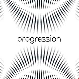 Progression Vol 8
