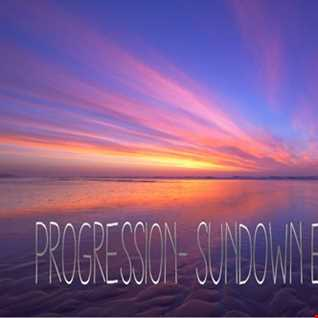 Progression - Sundown Edition 2018