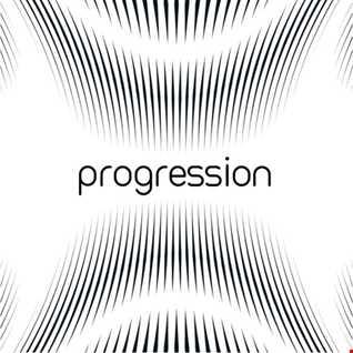 Progression 6
