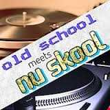 bassraver nuskool and oldskool set 4 12 2015 www.renegaderadio.co.uk & 107.2fm
