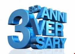 bassraver 3 year anniversary breakbeat show 23 1 2015 www.renegaderadio.co.uk & 107.2fm
