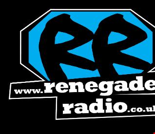 bassraver hardcore breaks set 17 07 2015 www.renegaderadio.co.uk & 107.2 fm