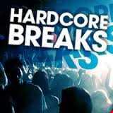 Basssraver Breakbeat set 5 12 2014 www.renegaderadio.co.uk & 107.2 fm