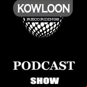 Kowloon Podcast Show #03 :: Guest Mix by Audiometrics