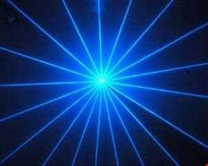 Paul Carroll Trance Mix 16