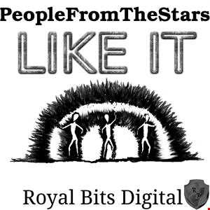 4607328 Like It Original Mix   People From The Stars.mp3