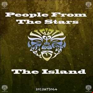 4716469 The Island Original Mi.mp3