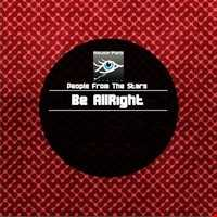 5085350 Be Allright Original Mix