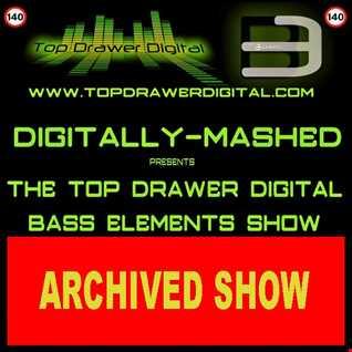DM TopDrawerDigitalBassElements150915
