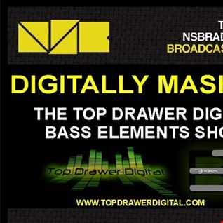 DigitallyMashedTDDBENSBRadio120319
