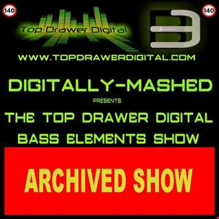 DM TopDrawerDigitalBassElements260416