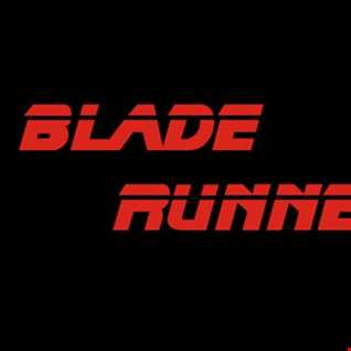 DM Bladerunner