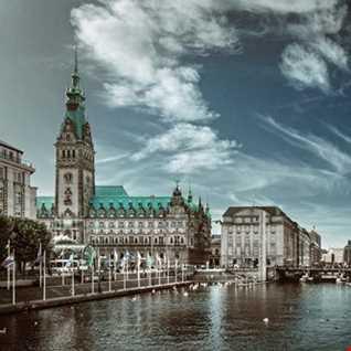 Nu Hamburg Disco   4th chapter