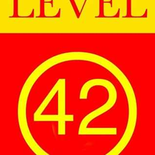 Level 42 In 60 Minutes