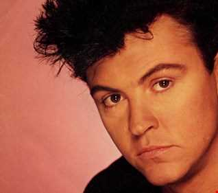 A Paul Young Mix
