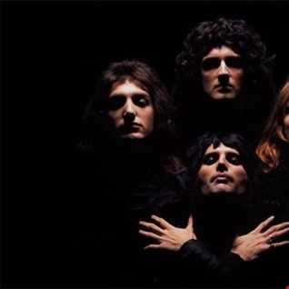 Queen (My Mix)