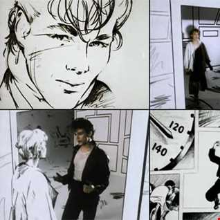 This is an A-ha 2018 Mix