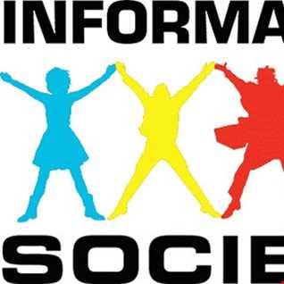 Information Society (A tight megamix)