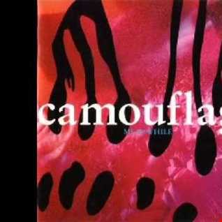 Camouflage - Accordion (T80sRMX Extended Dance Mix)