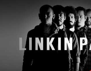 A Linkin Park Megamix