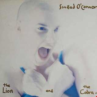 Sinead O'Connor - Troy (Echo Chamber Remix)
