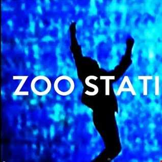 U2: Zoo Station (Extended Dance Mix)